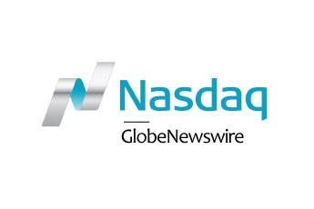 Globe Newswire