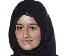 IS bride loses bid to return to UK to fight for citizenship