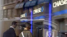 Los bancos de EEUU prevén que lo peor está todavía por llegar