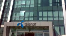 Should Value Investors Consider Telenor (TELNY) Stock?