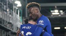 Chelsea player ratings vs Fulham: Mason Mount bails out Blues flatlining forwards