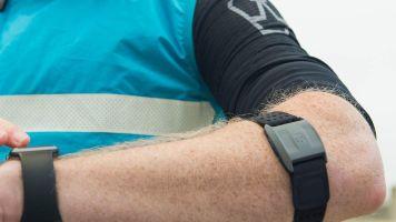 Las mejores alternativas a Fitbit para mantenerte en forma