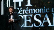 César 2020: après la démission de l'Académie, quid de la cérémonie du 28 février?