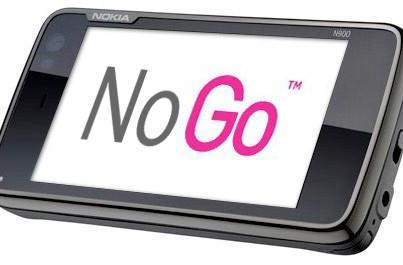 Nokia updates N900 to version 1.2 in UK, closes door on MeeGo