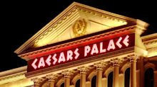 Why Caesars Stock Is One of the Best Plays on a Return to Normalcy
