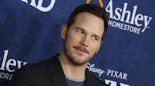 Chris Pratt: Avengers cast defends actor after he is dubbed 'the worst Hollywood Chris'