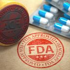 FDA Approves First Oral Treatment for Spinal Muscular Atrophy