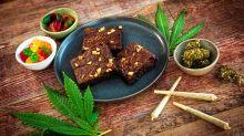 3 Marijuana Stocks That Could Be Millionaire Makers