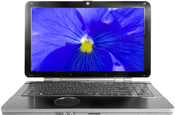 Packard Bell busts out new Puma laptops, trio of new desktop lines