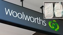 'You should be ashamed': The story behind Woolworths nappy backlash