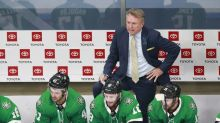 How Concerning Should the Dallas Stars' Nine-game Losing Streak Be?