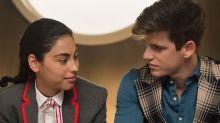 Élite renueva por una tercera temporada sin haber rodado la segunda