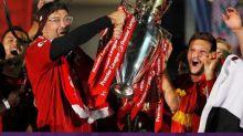 Foot - ANG - La saison 2020-2021 de Premier League reprendra le 12septembre