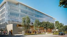 Video conferencing company BlueJeans to move HQ to San Jose's Santana Row