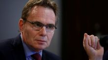 Exclusive: Some Australian BHP investors push for external candidate for CEO