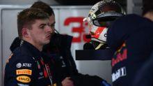 F1 - GP de Hongrie - Le Grand Prix de Hongrie en quelques confidences