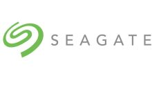 Seagate Technology Earnings: STX Stock Surges on Q2 Profit, Sales Beat
