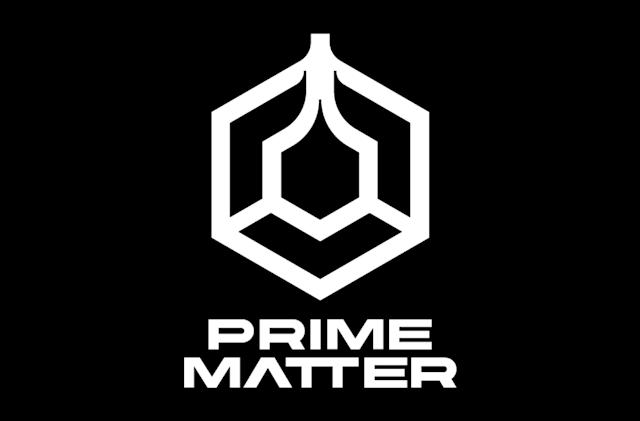 Prime Matter is a new 'premium' game publisher with a lot of new IPs