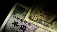 Dólar cotiza estable por expectativas de mejoría de datos en Europa