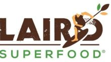 Laird Superfood to Report Second Quarter 2021 Financial Results on August 11, 2021