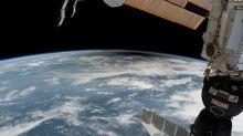 L'essor du tourisme spatial pourrait soulever des question d'ordres éthiques