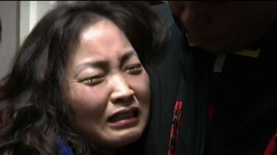 Crew Criticized Over Handling of Ferry Disaster