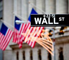 U.S. Stocks Set To Open Higher As Continuing Jobless Claims Report Beats Expectations