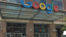 Google picks Chicago as a hub for growing finance team