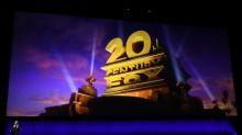Disney+, tutto quello che bisogna sapere sulla nuova piattaforma di streaming