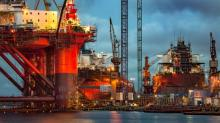3 Revealing Quotes From Royal Dutch Shell's Management