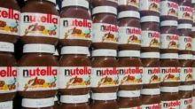 Arienzo, mamma di 29anni ha rubato una ventina di vasetti di Nutella