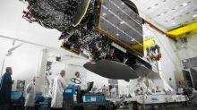 Advanced High Throughput Satellite (HTS) Built by Maxar's SSL for Telesat Successfully Begins On-Orbit Operations