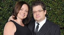Michelle McNamara's posthumous 'I'll Be Gone in the Dark' is a No. 1 best-seller