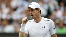 Andy Murray: Women In Tennis Make The 'Same Sacrifices' As Men