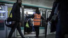Cinq infos dans le rétro: Reprise (temporaire) du trafic ferroviaire, manif anti PMA et officialisation du «Megxit»