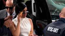Cardi B rejects plea deal in strip club brawl case, facing up to one year in jail
