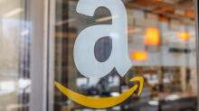 Amazon's New Launch Will Make Grocery Shopping Take Mere Seconds