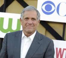 CBS Pledges $20M From Les Moonves' Severance To Combat Sexual Harassment