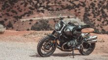 10 Best Motorcycle Companies in the World