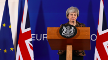 New survey finds 70% of MPs think Theresa May has done a poor job of negotiating Brexit