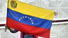 Brasil declara 'persona non grata' diplomata venezuelano