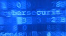 Versicherung gegen Datenklau lohnt sich selten