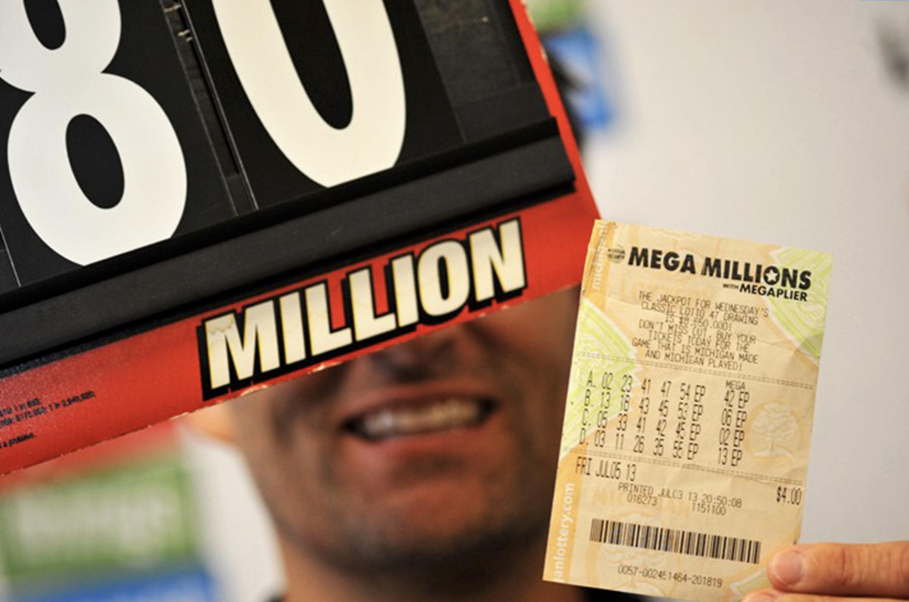 Lottogewinn Teilen