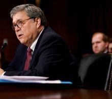 Trump Gives Barr Green Light to Declassify Docs Related to FBI Campaign Surveillance