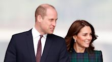 Prince William Revealed the Worst Gift He Gave Kate Middleton