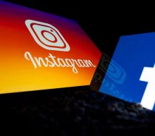 44 attorneys general urge Facebook to drop plans for Instagram for kids
