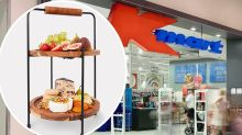 Kmart shoppers wowed by $18 homeware buy: 'Need this'
