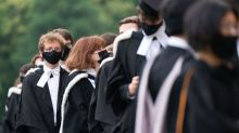 Battle of the student accounts hots up as results day looms