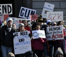 Teachers Are Overwhelmingly Opposed to Carrying Guns in Schools, Says Survey