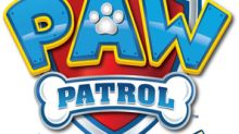 Nickelodeon and VStar Entertainment Group Announce New North American Tour Dates for PAW Patrol Live!; Tickets On Sale September 28